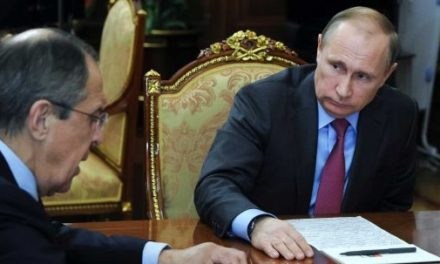 Russia Analysis: Putin's Economic Problems & the Syrian Intervention