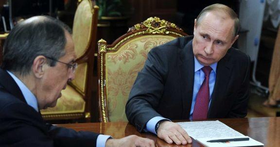 Russia Analysis: Putin's Economic Problems & the Syrian Intervention