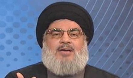 Iran Daily, March 22: Tehran Promotes Hezbollah's Threat to Israeli Nuclear Facilities