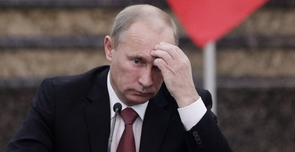Syria Analysis: Could Putin's Withdrawal Backfire?