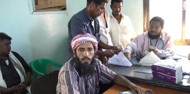 Yemen Feature: How the Civil War Has Strengthened Al Qa'eda's Mini-State