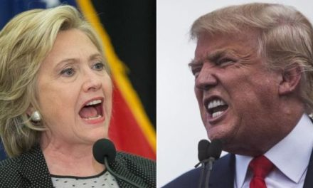 US Analysis: Hillary's Victory; Donald's Dare to the GOP