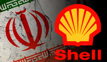 Iran Daily, April 4: Tehran — Oil Giant Shell Pays Off $2 Billion in Debts