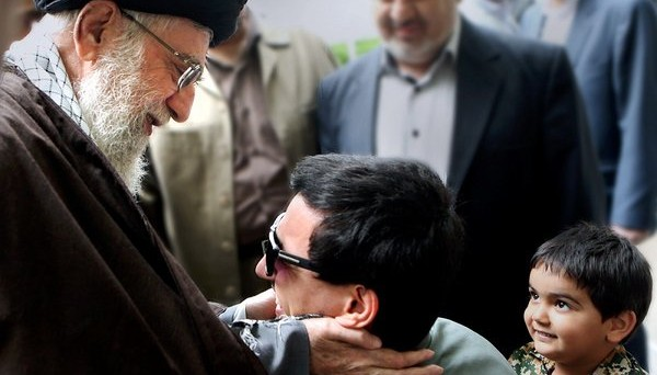 Iran Feature: Amid Syria and Saudi Pressure, Supreme Leader's Message of Support for Hezbollah
