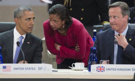 "US Analysis: Awkward? Obama Visits ""Free Rider"" Britain"