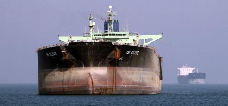 Iran Daily: Saudi Arabia Tries to Limit Tehran's Oil Exports