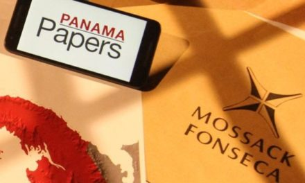 The Panama Papers: Investigative Journalists v. The Rich and Their Tax Havens