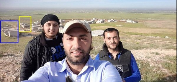 Syria Analysis: Rebel-Nusra Gains Show Assad Relies on Russia-Iran-Hezbollah