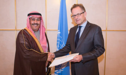 Yemen Feature: How Saudi Arabia Shapes UN's Approach and Silences Criticism
