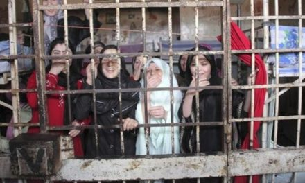 Syria Feature: How the Assad Regime Depends on Mass Arrests