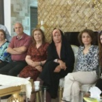 4 Baha'i Members Sentenced Over Pursuit of Higher Education in Iran