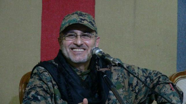 Iran Daily: Discussions with Hezbollah After Killing of Its Top Commander in Syria