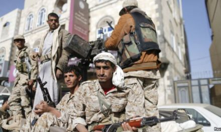 Iran Analysis: Tehran is Not the Puppet-Master in Yemen