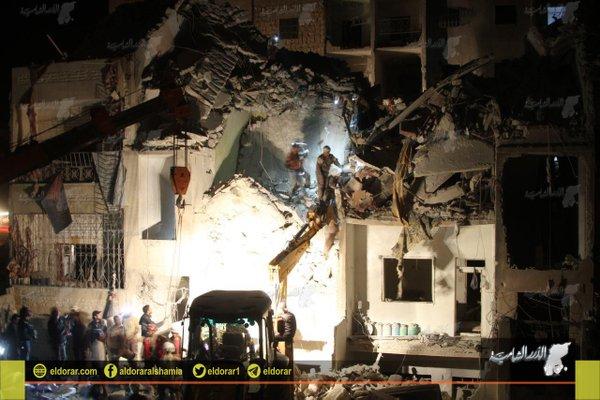 IDLIB HOSPITAL BOMBING 30-05-16 3
