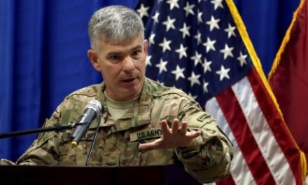"Syria Feature: US Spokesman — ""I Was Wrong. Nusra Does Not Control Aleppo"""