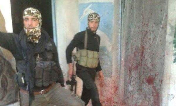 "Syria Daily: The Propaganda Battle Over the Zara ""Massacre"""
