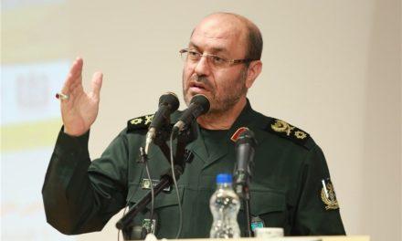 """Iran Daily: """"We Will Liberate Syria's Aleppo"""""""