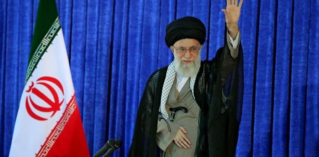 Iran Daily: Supreme Leader Warns Government Over Economic Approach