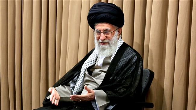 "Iran Daily: Supreme Leader — ""Saudi Arabia Has Hijacked the Hajj"""