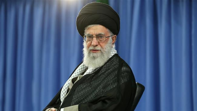 "Iran Daily: Amid Economic Worries, Supreme Leader Blasts ""Lack of Spirituality"" in US Election"