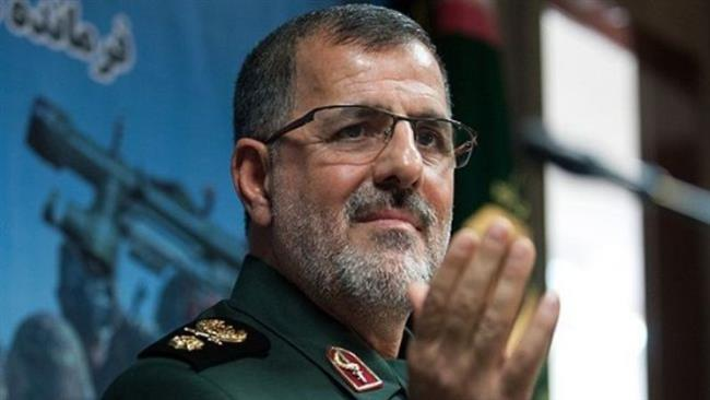 """Iran Daily: Revolutionary Guards Maintain Drumbeat and Arrests over """"Terrorism"""""""