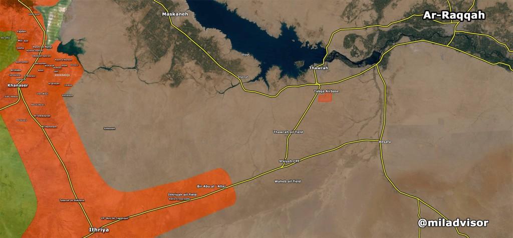 RAQQA MAP 20-06-16