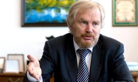 Iran Daily: Russia to Loan Tehran $2.85 Billion