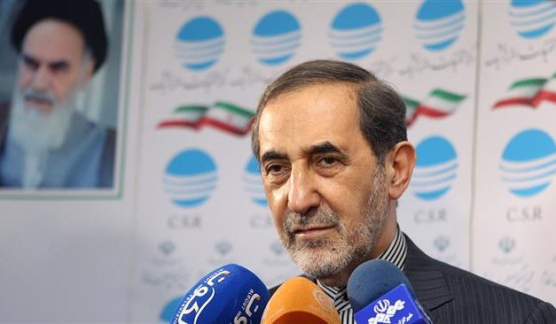 "Iran Daily: ""Tide Turning in Favor of Syria's Assad"""