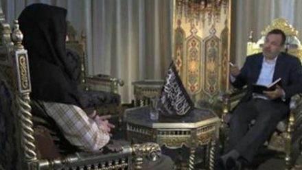 Syria Analysis: Jabhat al-Nusra's Separation from Al-Qa'eda?