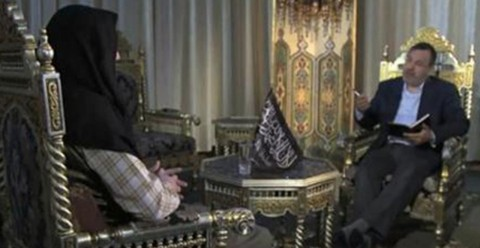 Syria Analysis: Jabhat al-Nusra's Separation from Al-Qa'eda?