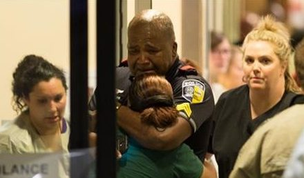 "US Analysis: Responding to the Dallas Shootings and the ""Culture of Fear"""