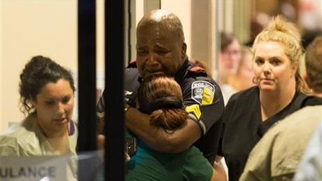"""US Analysis: Responding to the Dallas Shootings and the """"Culture of Fear"""""""