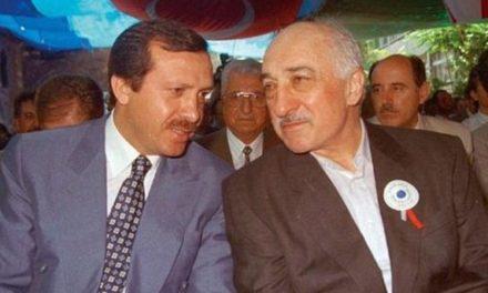 Turkey Feature: US and Ankara to Discuss Extradition of Erdoğan's Enemy Gülen
