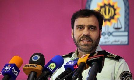 Iran Daily: Tehran Presses Pakistan Over Killing of Border Guards