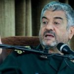 Iran Daily: Revolutionary Guards — We Stay in Syria
