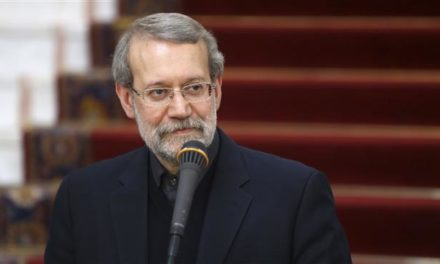 Iran Daily: Speaker of Parliament Questions Government's Economic Plans