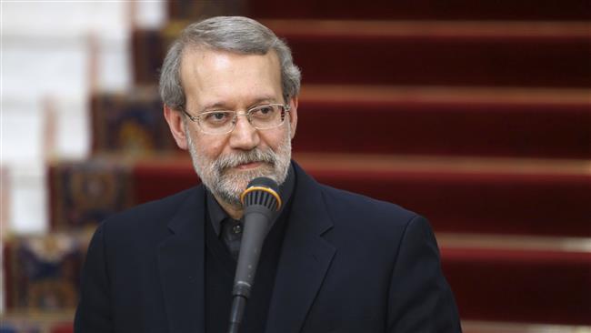 "Iran Daily: Tehran Hails ""Victory of Democracy"" in Turkey"