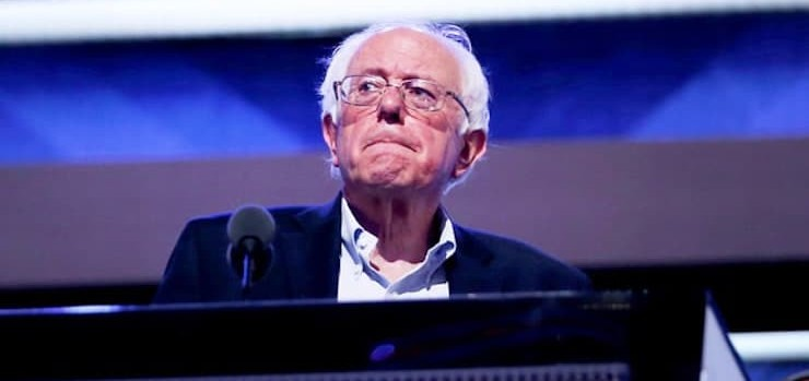 US Analysis: After Bernie — Can Progressives Change America?