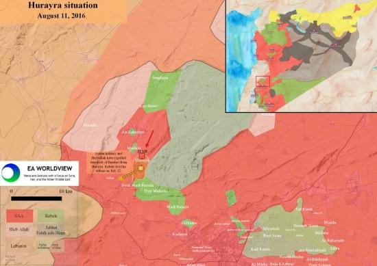 HUWAYRA MAP 11-08-16
