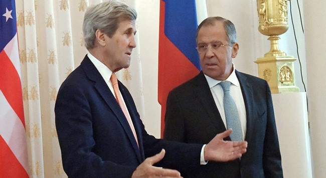 Syria Daily: US & Russia Close to Deal on 48-Hour Aleppo Ceasefire?