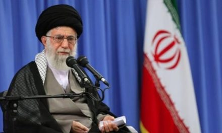Iran Daily: Supreme Leader Denounces US over Nuclear Agreement