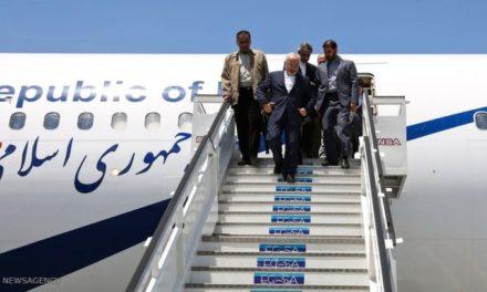 Iran Daily: Tehran's Latin American Initiative