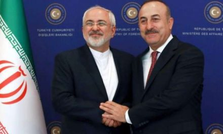 Iran Daily: Will Turkey Cooperate with Tehran Over Syria?