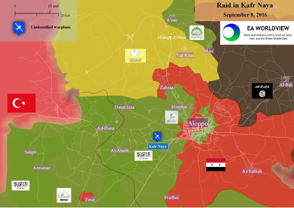 airstrike-on-nusra-08-09-16