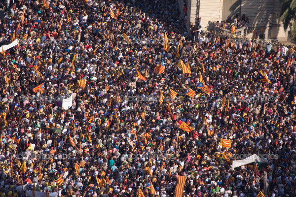 catalonia-independence-2010