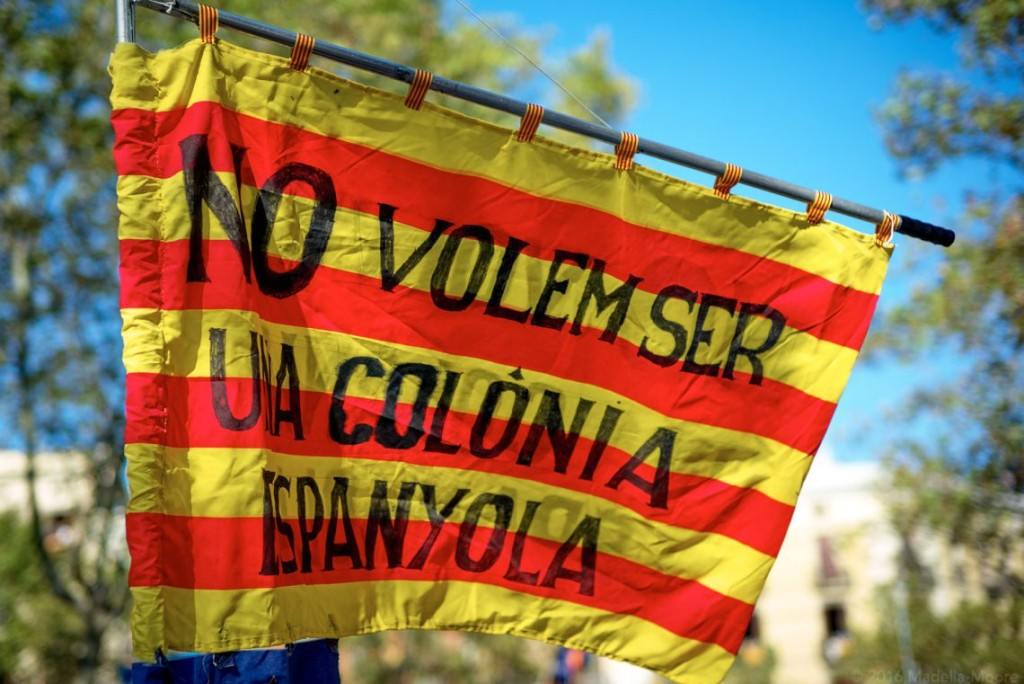 diada-2016-not-a-spanish-colony