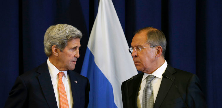 Syria Daily: A US-Russian Deal for Ceasefires…and Maybe Airstrikes