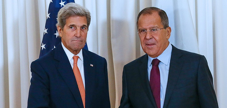 Syria Daily: US & Russia Reach Deal for Temporary Ceasefire