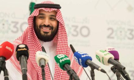 Saudi Arabia Analysis: Will Monarchy's Economic Reforms Succeed?