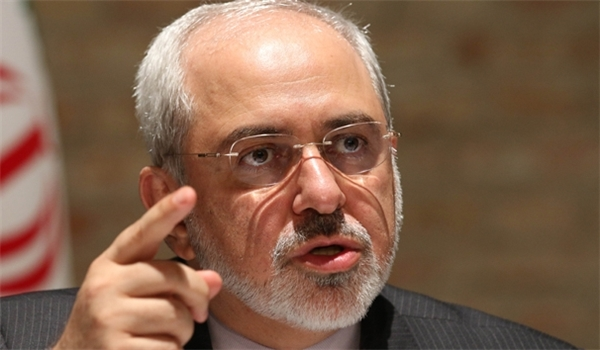 Iran Daily: Regime Takes Its Anti-Saudi Campaign Into The New York Times